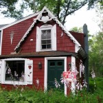 My Favorite Cottage Is Still for Sale